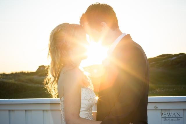Brudepar (7)