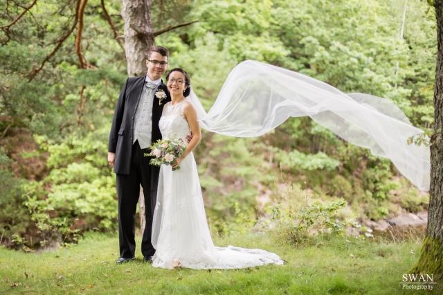 Bryllup Anette og Inge-47